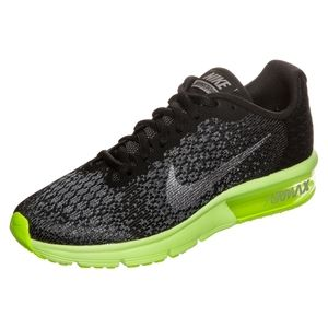 Nike Air Max Sequent 2 Running Shoes